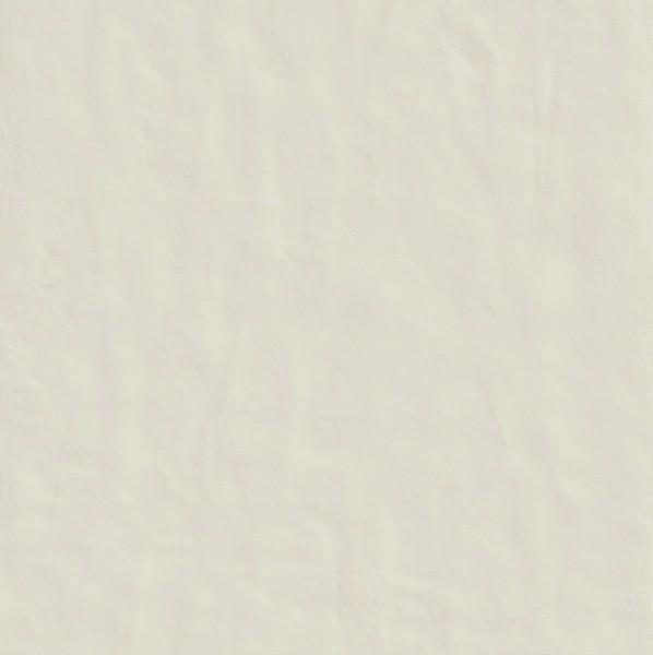 Casa dolce casa Neutra 6.0 01 Bianco Nat Bodenfliese 120x120 Art-Nr.: 748493