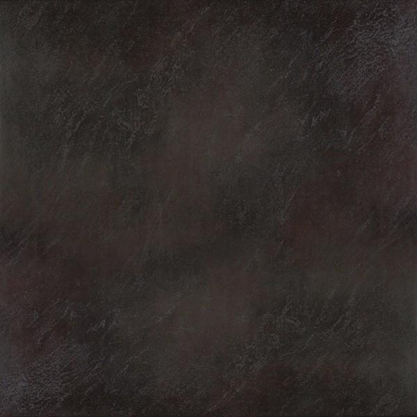 Agrob Buchtal Emotion Bronze Bodenfliese 60x60 R10/A Art.-Nr.: 433668