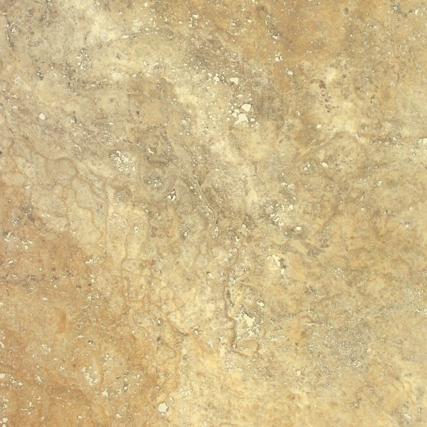 Unicom Starker Antica Roma Aurelia Bodenfliese 15x15 R9 Art.-Nr.: 4449