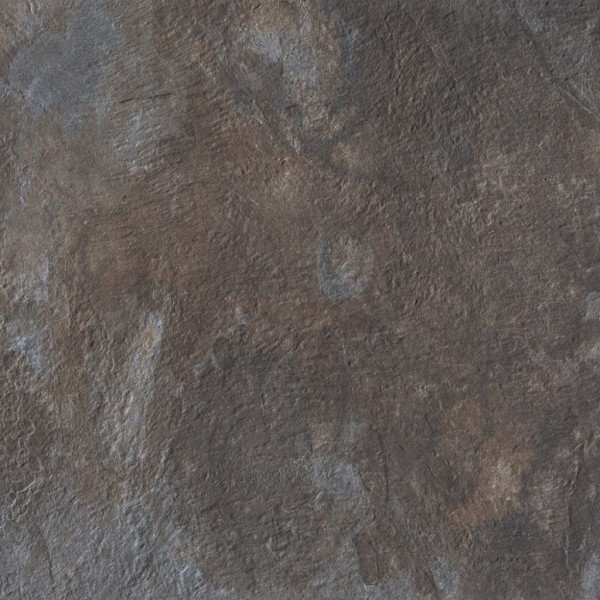 Cercom Stone Box Multicolor Bodenfliese 30X30 R11 Art.-Nr.: 1056333