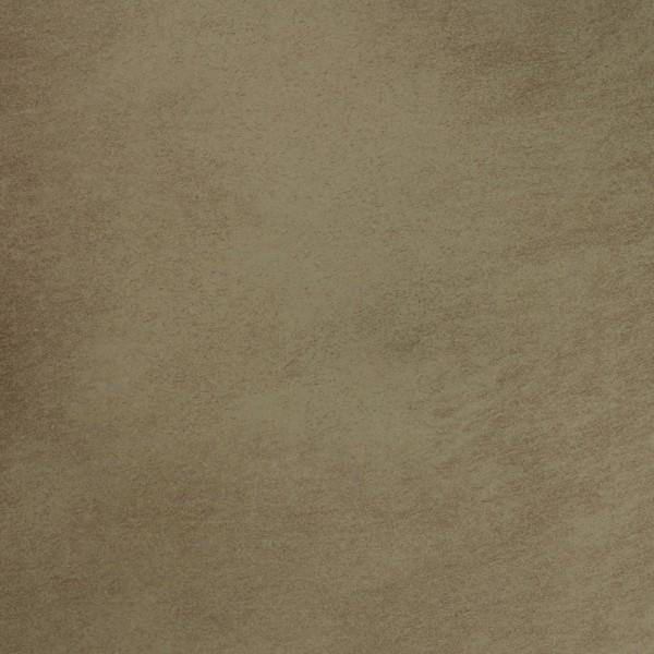 Musterfliesenstück für Villeroy & Boch Bernina Greige Bodenfliese 60x60 R9 Art.-Nr.: 2660 RT7M