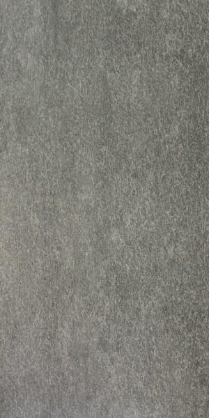 Musterfliesenstück für Unicom Starker Maxxi Five Bodenfliese 45x90 R10/A Art.-Nr.: 4583