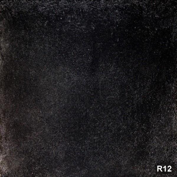 Unicom Starker Colours Ink Sand Bodenfliese 50x50 R12 Art.-Nr.: 3963