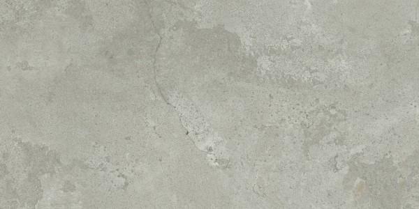 Agrob Buchtal Kiano Atlasgrau Bodenfliese 30X60/1,05 R10/A Art.-Nr.: 431932