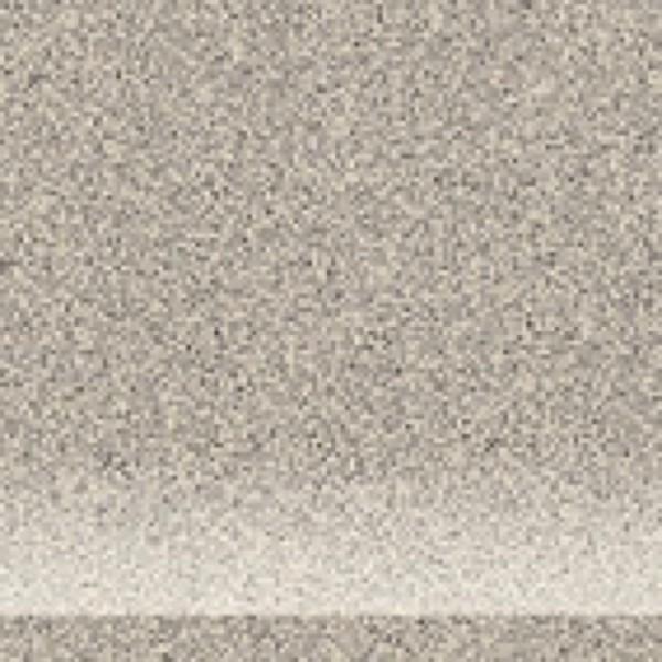 Agrob Buchtal Emotion Grip Hellgrau Sockelfliese 10x10 R10/A Art.-Nr.: 434290