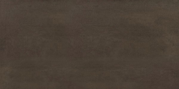 Agrob Buchtal Unique Dunkelbraun Bodenfliese 60x120/0,8 R10/A Art.-Nr.: 434437