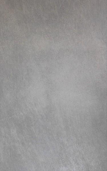 Villeroy & Boch Bernina Grau Bodenfliese 45x90 R9 Art.-Nr.: 2390 RT5M