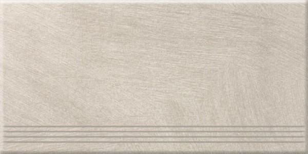 Steuler Caprano Bianco Stufe 30x60 R9 Art.-Nr.: 68151