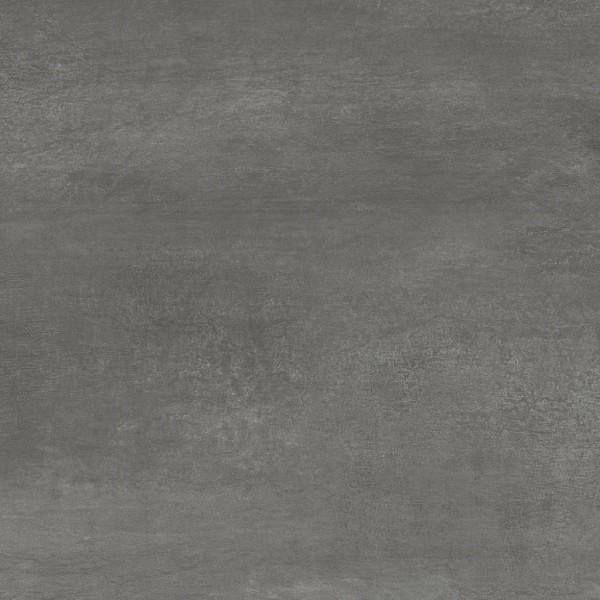Agrob Buchtal Alcina Basalt Bodenfliese 60X60/1,05 R9 Art.-Nr.: 434824