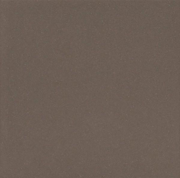 Zahna Unifarben Steingrau Uni Bodenfliese 30x30/1,1 R10 Art.-Nr.: 411300001.06