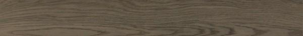 Villeroy & Boch Nature Side Grau Braun Bodenfliese 11,25x90 R9 Art.-Nr.: 2147 CW60