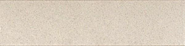 Agrob Buchtal Craft Weiss Bodenfliese 6,2x25 Art.-Nr.: 9026-2120