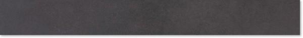 Agrob Buchtal Concrete Graphit b Bodenfliese 7,5x60 R9 Art.-Nr.: 280353