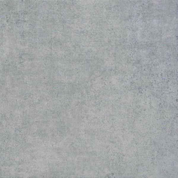 Agrob Buchtal New Market Zementgrau Bodenfliese 30x30 R10 Art.-Nr.: 433765