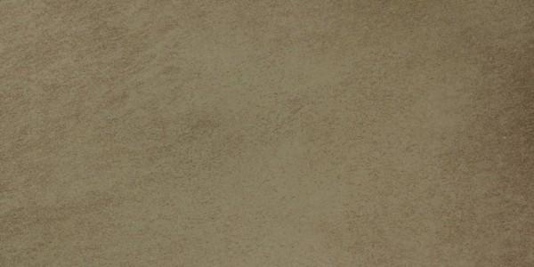 Villeroy & Boch Bernina Greige Bodenfliese 35x70 Art.-Nr.: 2180 RT7L
