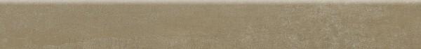 Agrob Buchtal Alcina Lehmbraun Sockelfliese 60X7 Art.-Nr.: 434827