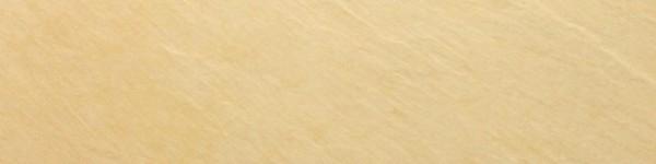 Villeroy & Boch Place Creme Bodenfliese 15x60 R9 Art.-Nr.: 2482 SL10
