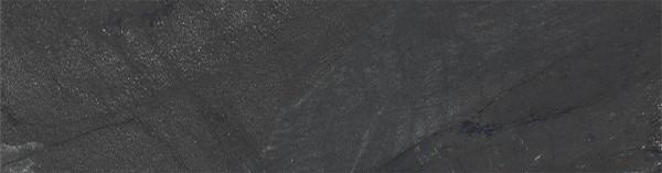 Italgraniti Up_Stone Black Bodenfliese 22,5x90 Art-Nr.: UP05L13