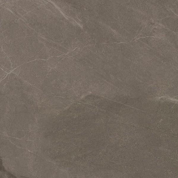 Agrob Buchtal Somero Schlamm Bodenfliese 60x60/1,05 R10/A Art.-Nr.: 434630