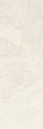 Musterfliesenstück für Villeroy & Boch Mineral Spring Nature White Wandfliese 20x60 Art.-Nr.: 1260 MI02