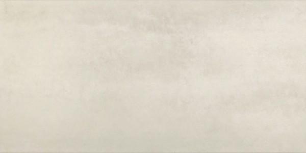 Agrob Buchtal Imago Naturbeige Wandfliese 30x60 Art.-Nr.: 282802H