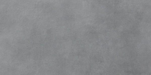 Musterfliesenstück für FKEU Kollektion Tontech Dunkelgrau Bodenfliese 30X60 R10/B Art.-Nr.: FKEU0991474
