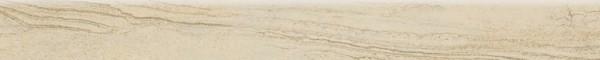 Agrob Buchtal Twin Naturbeige Sockelfliese 60x6 Art.-Nr.: 8430-B610HK