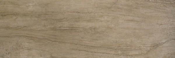 Agrob Buchtal Twin Graubraun Bodenfliese 40x120/0,8 R9 Art.-Nr.: 8431-B660HK