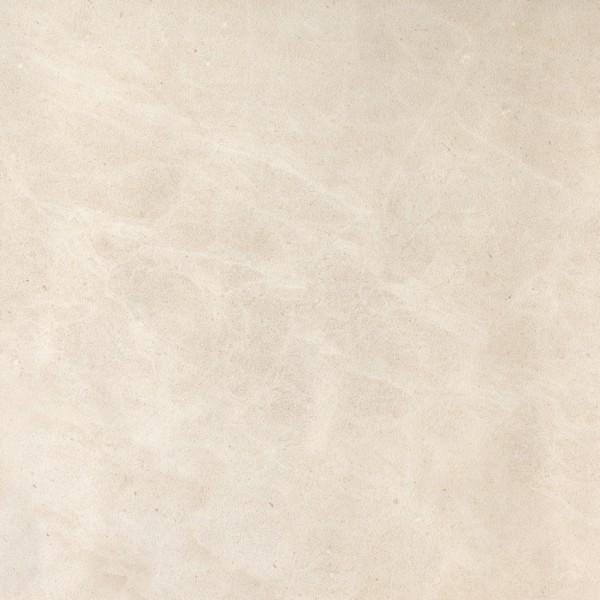 Cercom Stone Box Brera Bodenfliese 80x80 R10/B Art.-Nr.: 1055188