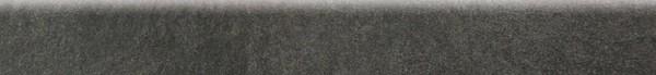 Agrob Buchtal Valley Schiefer Sockelfliese 60x7 Art.-Nr.: 052072