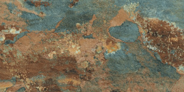 Marazzi Rocking Multicolor Strutt Bodenfliese 20x40 Art-Nr.: M0YD