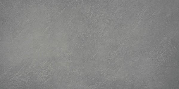 Agrob Buchtal Emotion Mittelgrau Bodenfliese 30x60 R10/A Art.-Nr.: 433407