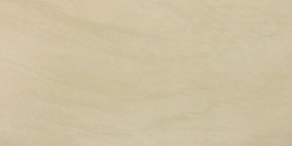 Agrob Buchtal Positano cream Bodenfliese 30x60 R9 Art.-Nr.: 433565