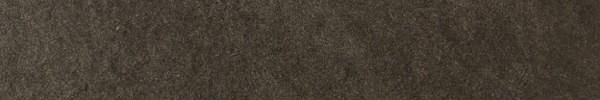 Agrob Buchtal Valley Erdbraun Bodenfliese 10x60/1,0 R10/A Art.-Nr.: 052050