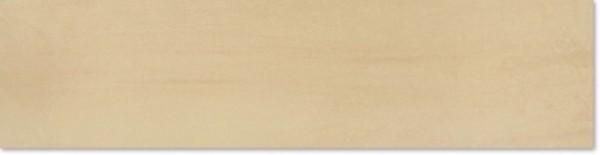 Agrob Buchtal Elements Sand Struktur Wandfliese 15x60 Art.-Nr.: 280814