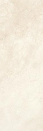 Musterfliesenstück für Villeroy & Boch Mineral Spring Beige Wandfliese 20x60 Art.-Nr.: 1260 MI21