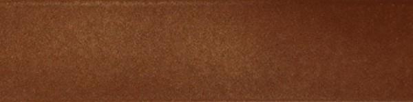 Agrob Buchtal Craft Amber Geflammt Bodenfliese 6,2x25 Art.-Nr.: 9025-2120