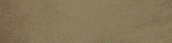 Musterfliesenstück für Villeroy & Boch Bernina Greige Bodenfliese 15x60 R9 Art.-Nr.: 2409 RT7M