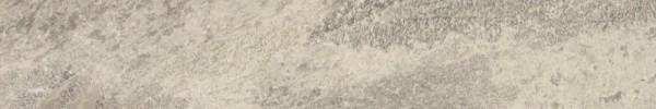 Musterfliesenstück für Villeroy & Boch My Earth Grau Bodenfliese 10x60 R9 Art.-Nr.: 2646 RU60