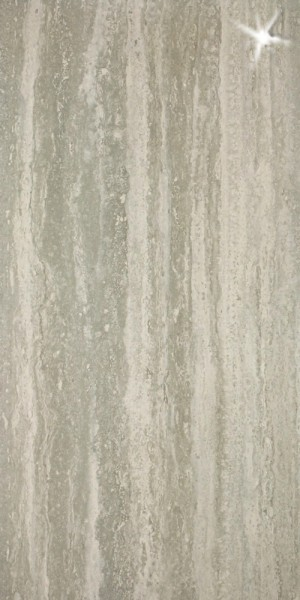 Unicom Starker Traces Papyrus Bodenfliese 45x90/1,0 Art.-Nr.: 5029