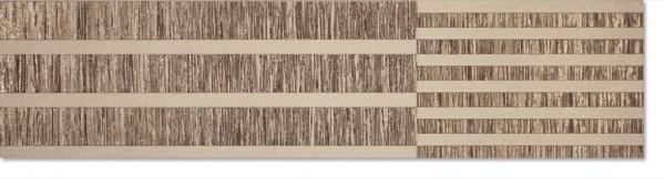 Agrob Buchtal Xeno Kato Beige Braun Bodenfliese 15x60 Art.-Nr.: 281557