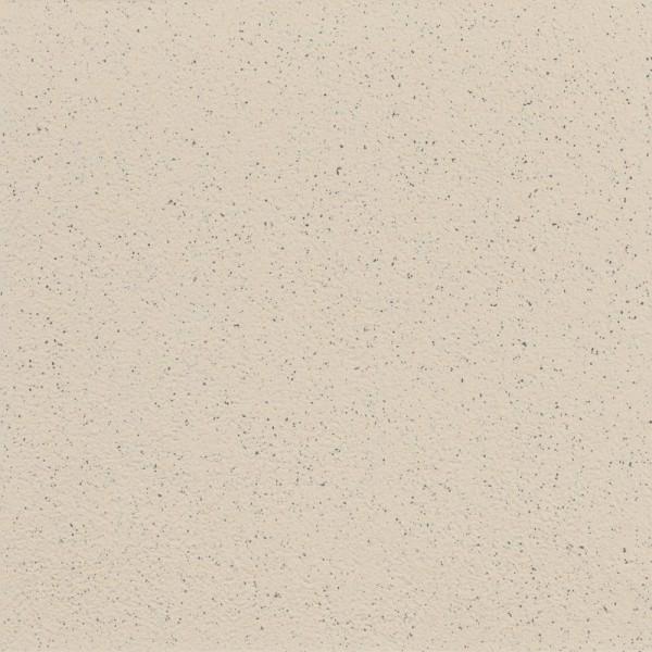 Agrob Buchtal Basis 3 Kreide Bodenfliese 20X20/0,9 R13 Art.-Nr.: 620480-075