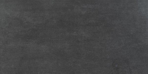 Agrob Buchtal Unique Beige Bodenfliese 30X60/1,05 R11/B Art.-Nr.: 434419