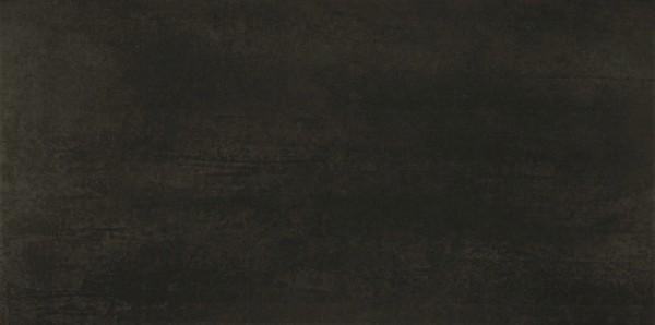 Musterfliesenstück für FKEU Kollektion Betonstyle Anthrazit Bodenfliese 30x60 R9 Art.-Nr.: FKEU0990602
