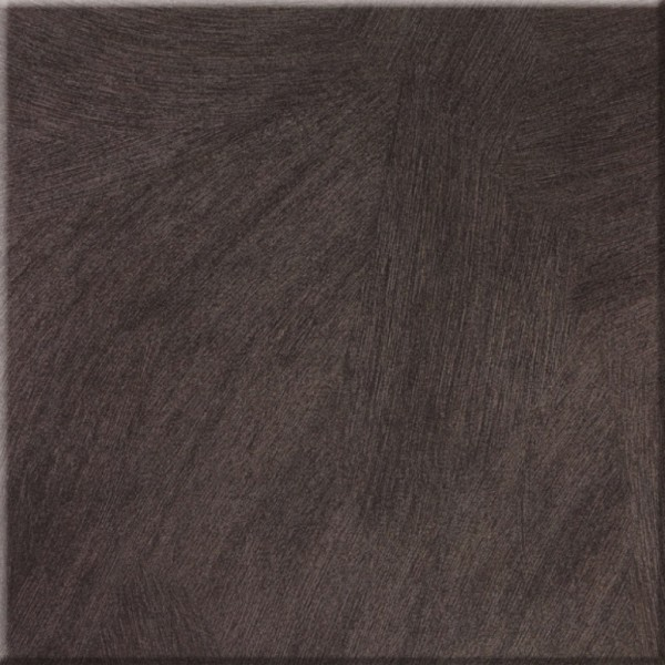 Steuler Caprano Noce Bodenfliese 60x60 R9 Art.-Nr.: 62165
