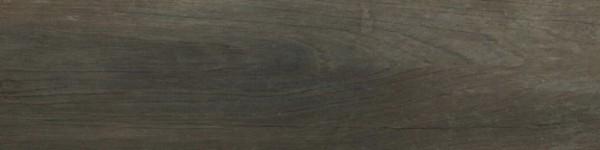 Agrob Buchtal Mandalay Rauchbraun Bodenfliese 15x60/1,05 R10/A Art.-Nr.: 434492