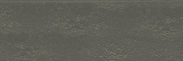 Agrob Buchtal Goldline Goldschwarz Sockelfliese 30x8,3 Art.-Nr.: 856-9063