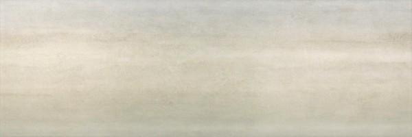 Agrob Buchtal Uncover Multicolor Wandfliese 25x75 Art.-Nr.: 372830