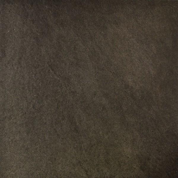 Agrob Buchtal Valley Erdbraun Bodenfliese 60x60/1,0 R10/A Art.-Nr.: 052022