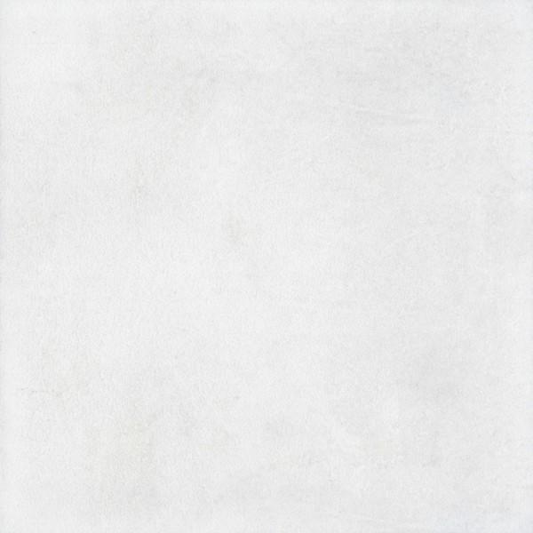 Unicom Starker Reverie Blanc Bodenfliese 20X20 R10/B Art.-Nr.: 7791